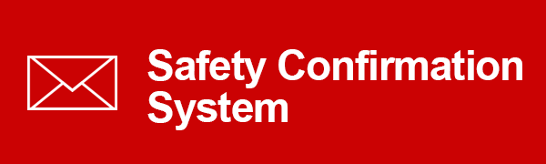 Safety Confirmation System