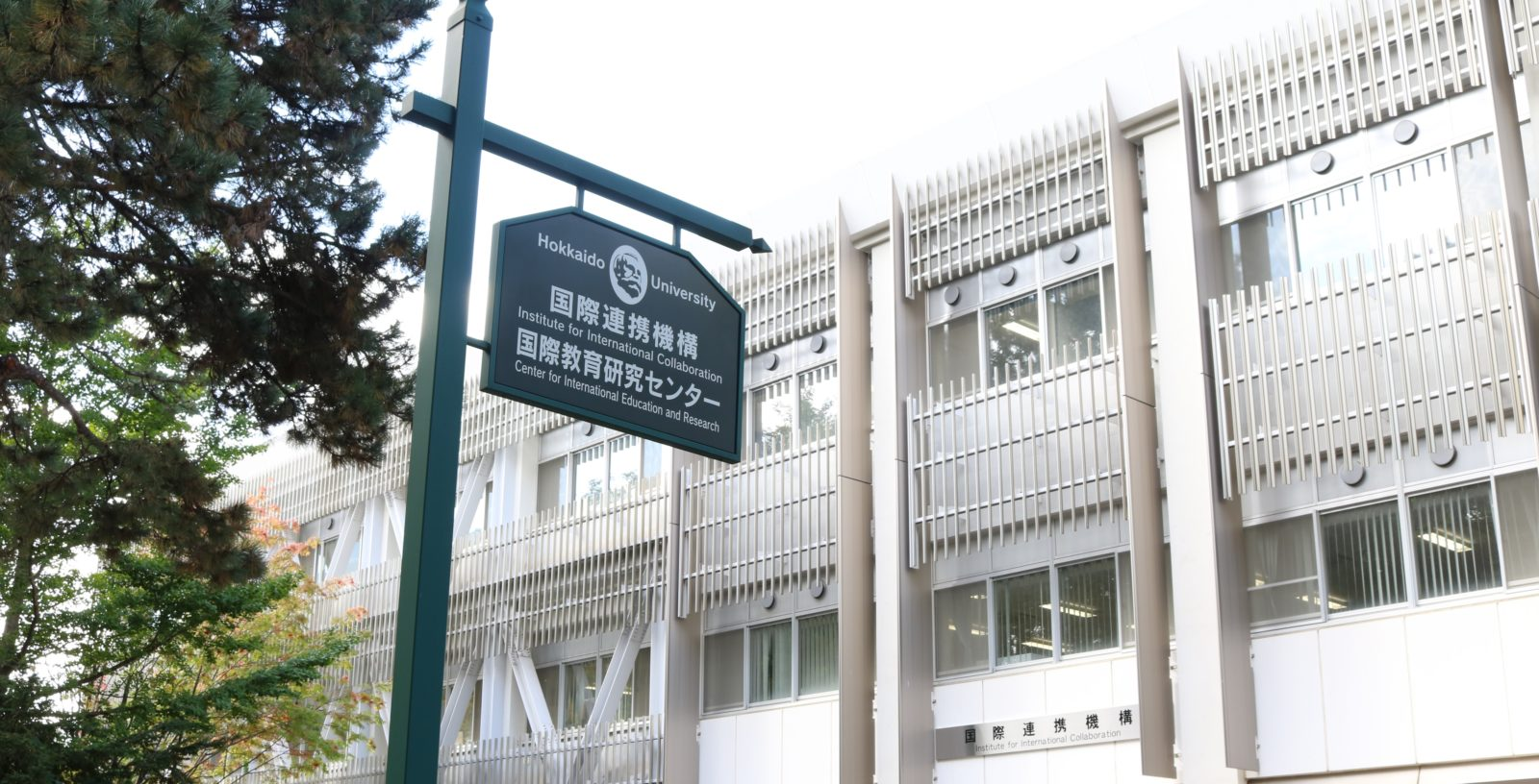 Institute for International Collaboration