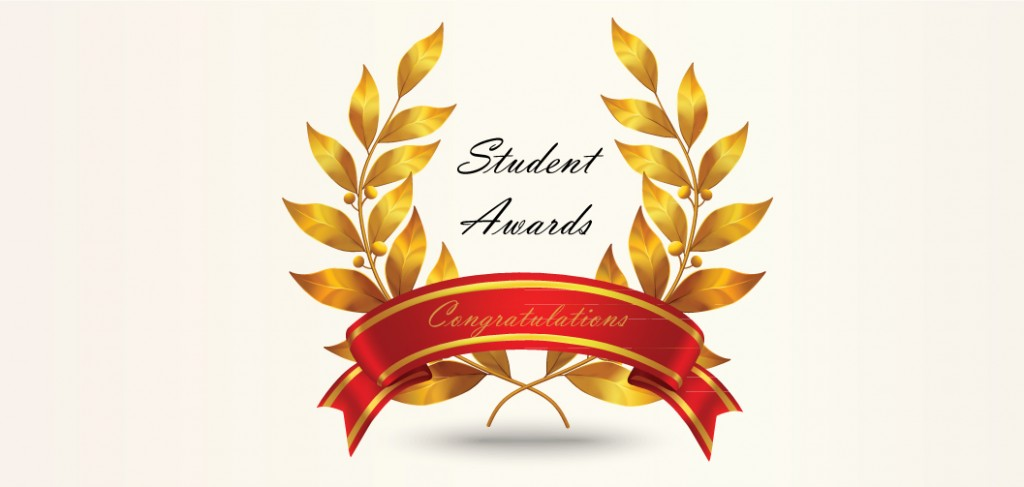 top-student-awards