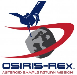5.27.2015 Research Blog 18 OSIRIS-REx_logo
