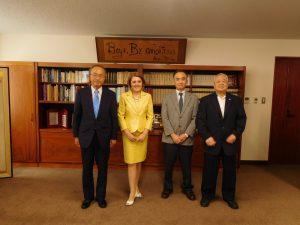 7.20駐日マケドニア共和国大使