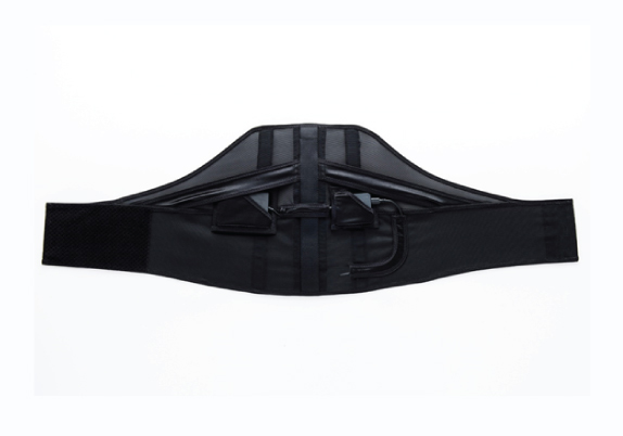 108-1-belt