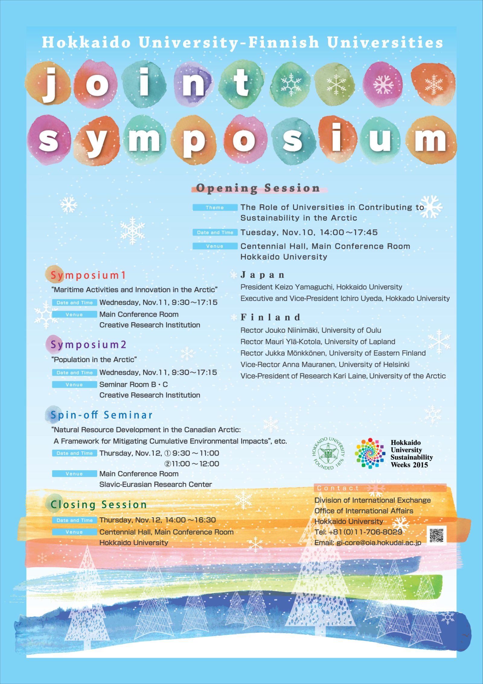 11.2.2015-HU-Finnish-Universities-Joint-Symp_10Nov