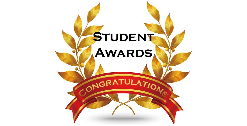 studentawards