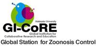 GI-CoRE logo