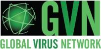 GVN logo