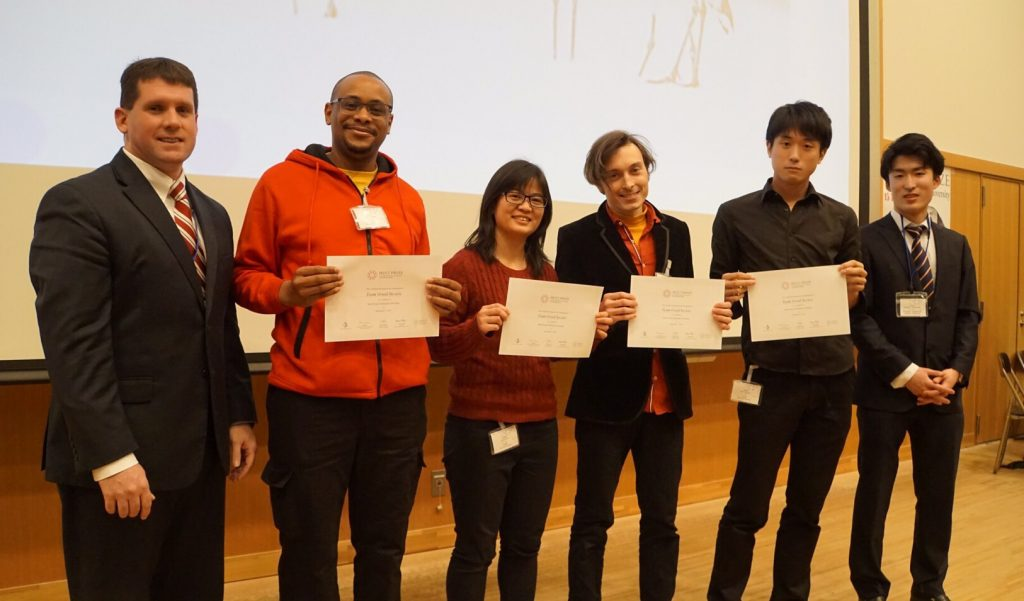 Fig1-Hult Prize winners