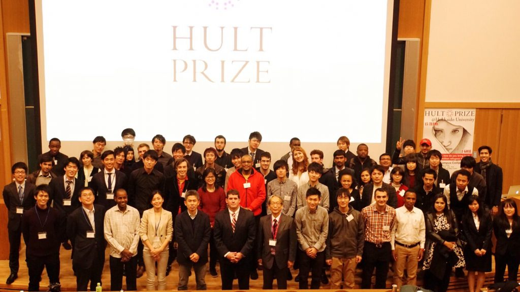 Fig3-HultPrizeParticipants