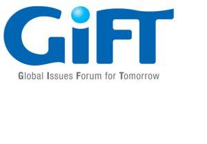 GiFT logo 3