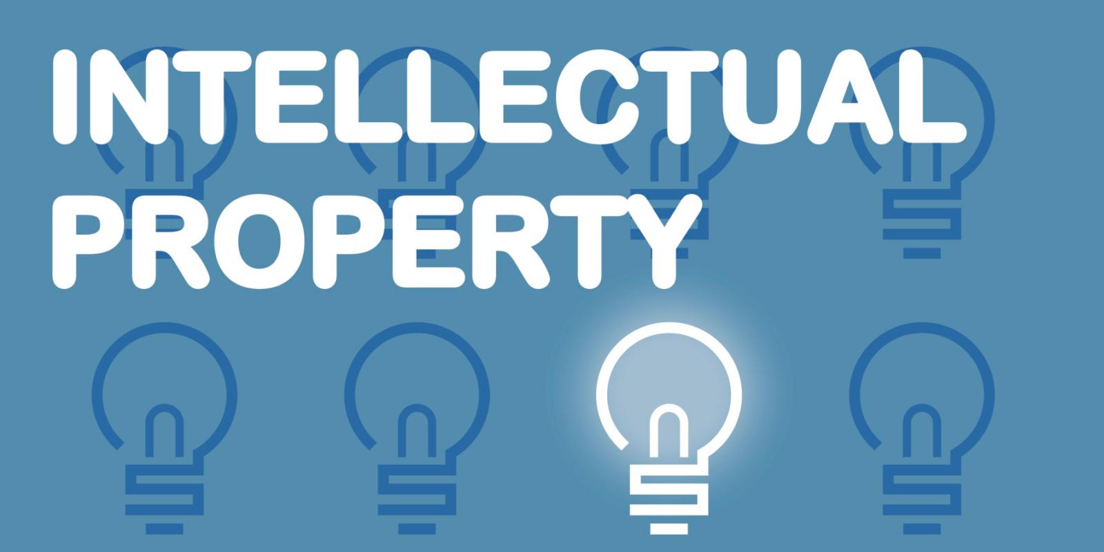 Transferable Skills Seminar – Intellectual Property | Hokkaido ...