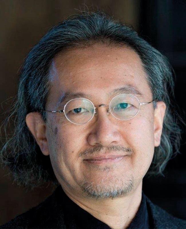 Dr. Kazuaki Miyagishima